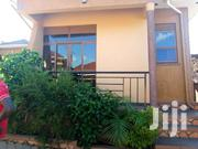House For Let Bukoto Ntinda Kisaasi | Houses & Apartments For Rent for sale in Central Region, Kampala