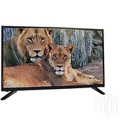 Sayona 32 Tv Inbuilt Decorder LED | TV & DVD Equipment for sale in Central Region, Kampala