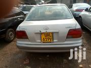 Toyota Corolla 1994 Silver | Cars for sale in Central Region, Kampala
