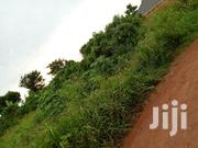 30 Decimals/70*200ft for Apartments/Rentals/ Residential Plot | Land & Plots For Sale for sale in Central Region, Wakiso