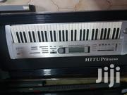Piano For Studios | Musical Instruments for sale in Central Region, Kampala