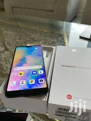 New Huawei P20 Pro 128 GB Black | Mobile Phones for sale in Eastern Region, Mayuge