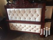 Queen Size | Furniture for sale in Central Region, Kampala