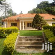 House In Mbuya For Sale | Houses & Apartments For Sale for sale in Central Region, Kampala