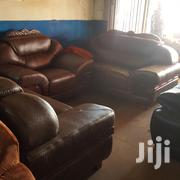 7 Seater Gaint Sofa | Furniture for sale in Central Region, Kampala