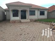 Kira Shimon House for Sale Four Bedrooms With Ready Land Title | Houses & Apartments For Sale for sale in Central Region, Kampala