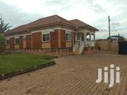Camera House in Namugongo Four Bedrooms With Ready Land Title | Houses & Apartments For Sale for sale in Central Region, Kampala