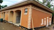 Brand New Rentals In Seeta | Houses & Apartments For Sale for sale in Central Region, Wakiso