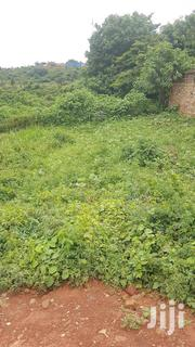 Plot for Sale in Ntinda With a Clear Tittle | Land & Plots For Sale for sale in Central Region, Kampala