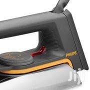 Phillips Flat Iron | Home Appliances for sale in Central Region, Kampala