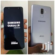 Samsung Galaxy J8 32 GB | Mobile Phones for sale in Central Region, Kampala