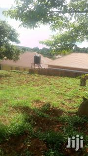 3 Acres in Kawempe Tula | Land & Plots For Sale for sale in Central Region, Kampala