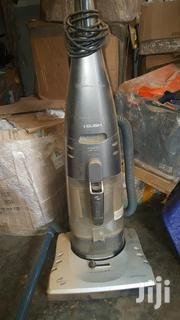 Vaccum Cleaner   Store Equipment for sale in Central Region, Kampala