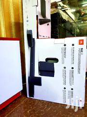 Brand New Jbl Bar 5.1 4k Sound Bar | Audio & Music Equipment for sale in Central Region, Kampala