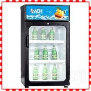 ADH Display Fridge | Store Equipment for sale in Central Region, Kampala