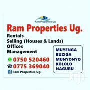 Bunga Shops For Rent On The Roadside. More In Kabalagala And Kansanga   Commercial Property For Sale for sale in Central Region, Kampala