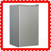 Hisense Fridges | Kitchen Appliances for sale in Central Region, Kampala