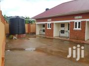 One Bedroom Apartment for Rent in Gayaza Road Nakwero   Commercial Property For Rent for sale in Central Region, Kampala