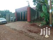 Very Brand New Stylish Home Quicksale After Munyonyo On Ntebe Expres   Houses & Apartments For Sale for sale in Central Region, Kampala