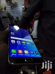 Samsung Galaxy A7 2016 | Clothing Accessories for sale in Central Region, Kampala
