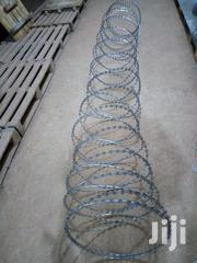 We Have Razor Wire Mosquito Nets (Faiba)And Mny Others | Building Materials for sale in Central Region, Wakiso