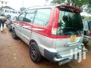 Toyota Noah 1999 Red | Cars for sale in Central Region, Kampala