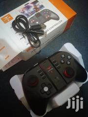 Mobile Bluetooth Wireless Controller | Accessories for Mobile Phones & Tablets for sale in Central Region, Kampala