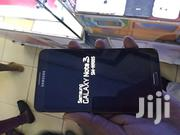 Samsung Galaxy Note 3   Mobile Phones for sale in Central Region, Kampala