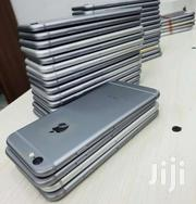 Apple iPhone 6+ 64gb New | Mobile Phones for sale in Central Region, Kampala