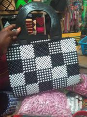 Designers Craft Bags For Ladies | Watches for sale in Central Region, Kampala