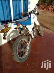 Yamaha Serow 225CC | Motorcycles & Scooters for sale in Nothern Region, Gulu