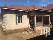 Two Bedroom House In Gangu For Sale | Houses & Apartments For Sale for sale in Central Region, Kampala