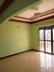 Four Bedroom House for Rent in Bwebajja Entebbe Road | Houses & Apartments For Rent for sale in Central Region, Kampala