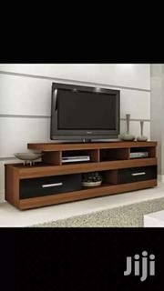 Home TV Stands | Furniture for sale in Central Region, Kampala