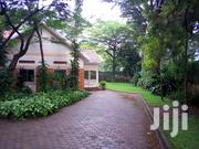 Three Bedroom House For Rent | Houses & Apartments For Rent for sale in Central Region, Kampala