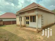 Very Specious New Home on Quick Sale in Salaama Rd Kabuuma at Only 58m | Houses & Apartments For Sale for sale in Central Region, Kampala