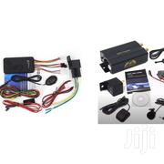 Original Voice Monitoring Gps Tracker | Vehicle Parts & Accessories for sale in Central Region, Kampala