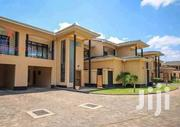 Naguru Three Bedrooms for Rent   Houses & Apartments For Rent for sale in Central Region, Kampala