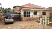 Naalya Four Bedrooms Standalone House for Rent | Houses & Apartments For Rent for sale in Central Region, Kampala