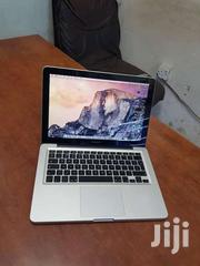 Mac Book Pro | Laptops & Computers for sale in Central Region, Kampala