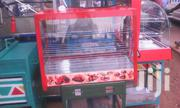 Dispray Warmer | Restaurant & Catering Equipment for sale in Central Region, Kampala