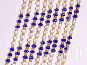 Beads Waist | Jewelry for sale in Central Region, Kampala