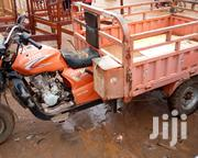 Tricycle 2018 Orange | Motorcycles & Scooters for sale in Central Region, Kampala