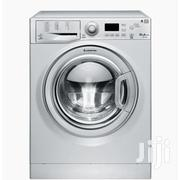 Ariston Front Loading 10 Kgs Washing Machines | Home Appliances for sale in Central Region, Kampala