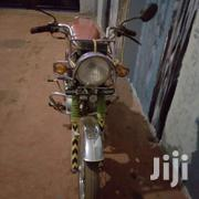 Bajaj Boxer 2009 Blue | Motorcycles & Scooters for sale in Central Region, Kampala