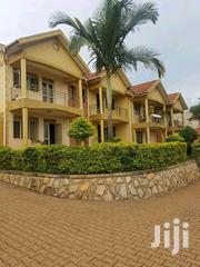 Kisaasi Two Bedrooms Duplex House for Rent | Houses & Apartments For Rent for sale in Central Region, Kampala