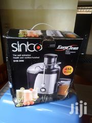 From Japan | Kitchen Appliances for sale in Central Region, Kampala