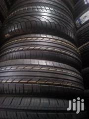 Good Price Tyres For Your Csrs | Vehicle Parts & Accessories for sale in Central Region, Kampala
