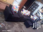 Ready for Delivery Six Seater | Furniture for sale in Central Region, Kampala