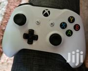 Xbox One Controllers   Video Game Consoles for sale in Central Region, Kampala